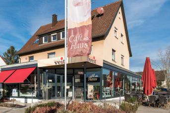 baeckerei-kirchheim-teck-tannenbergstrasse-1.jpg