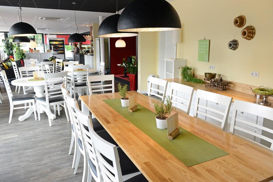 standorte gesucht b ckerhaus veit traditionelles. Black Bedroom Furniture Sets. Home Design Ideas