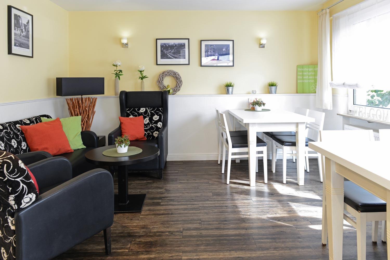 b ckerei finden b ckerhaus veit traditionelles b ckerei handwerk mit regionalen produkten. Black Bedroom Furniture Sets. Home Design Ideas