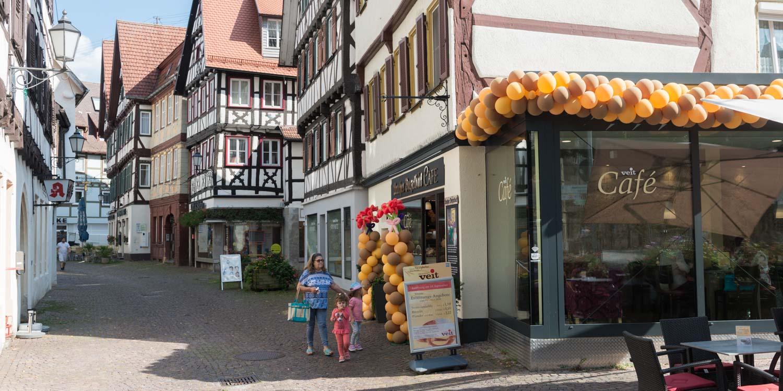 Allerheiligen  Ef Bf Bdffnungszeiten Der Cafes