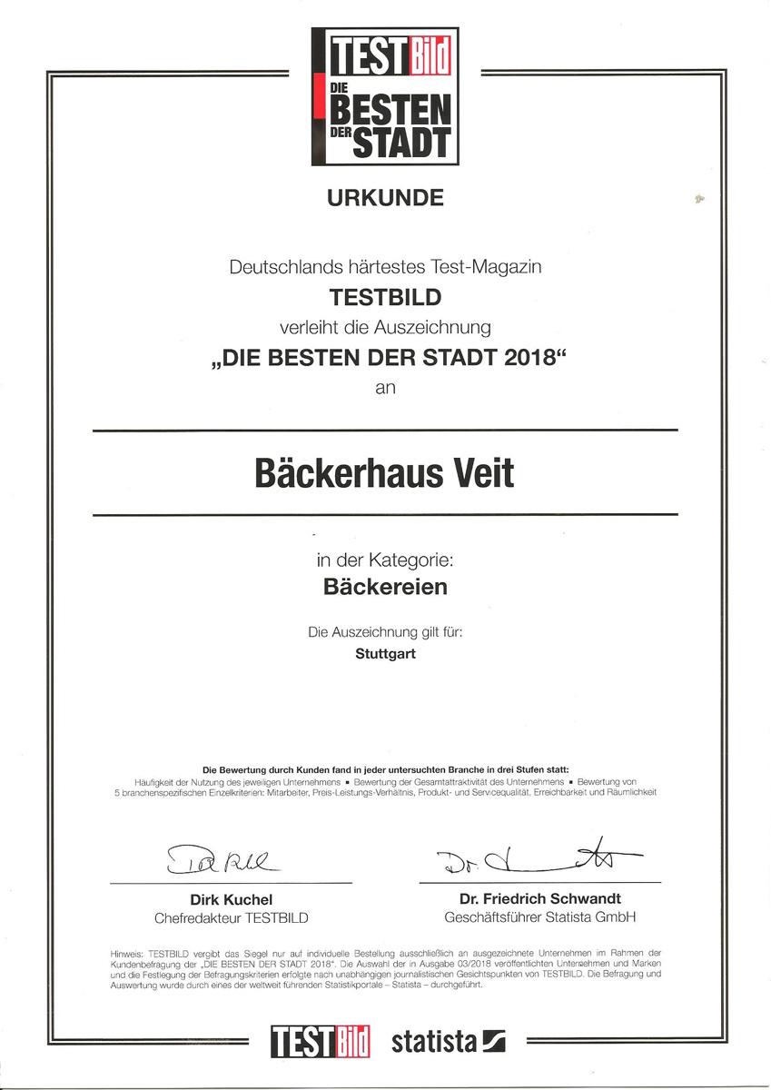 Enchanting Pdf Verhältnisse Und Preise Arbeitsblatt Model ...
